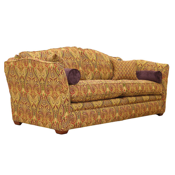 BURLINGTON-SOFA_PKF2