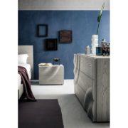 camera-matrimoniale-frassino-grigio-5080