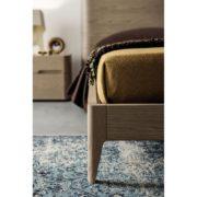 letto-camera-legno-moderna-5070