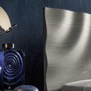 letto-legno-ondulato-camera-5080
