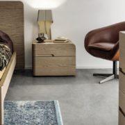 mobili-camera-da-letto-moderni-legno-5070