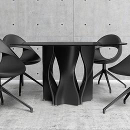 macs-table-1